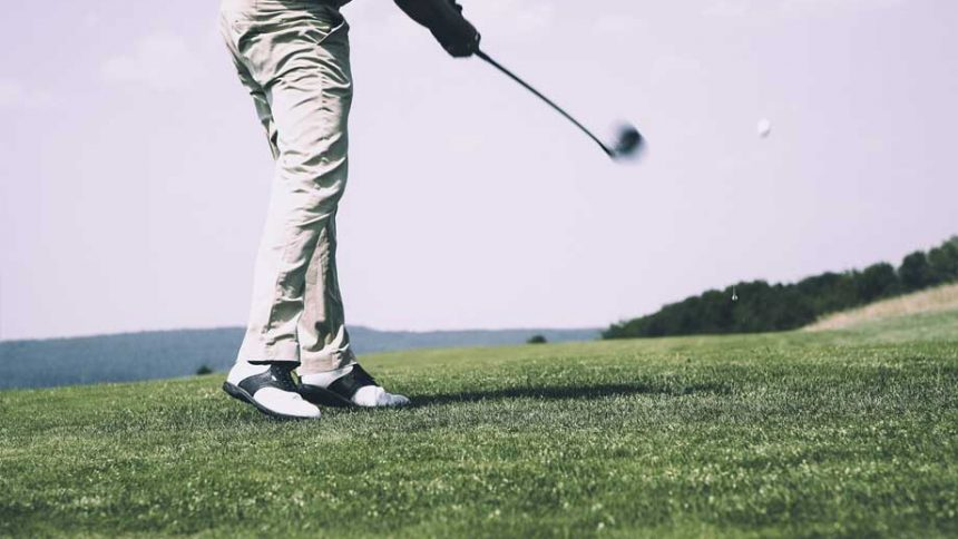 Reasons To Join a Golf Club 860x484 - Reasons To Join a Golf Club