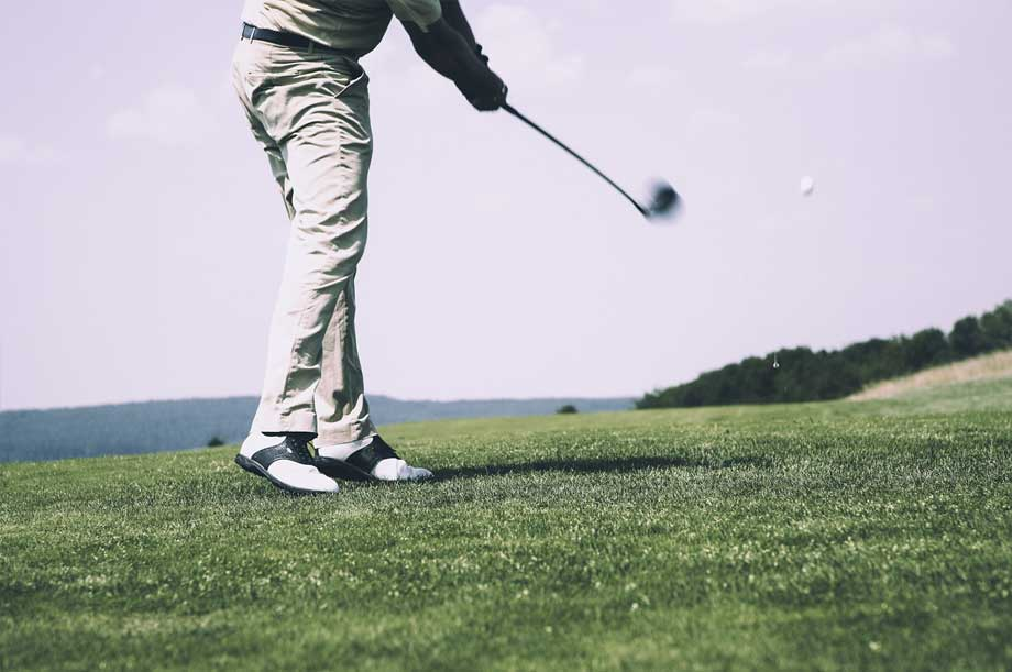 Reasons To Join a Golf Club - Reasons To Join a Golf Club