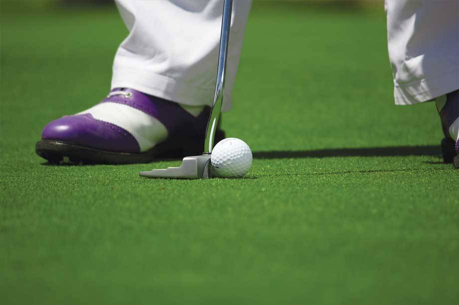 Tips for Betting on Golf - Tips for Betting on Golf