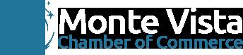 Monte Vista Chamber of Commerce