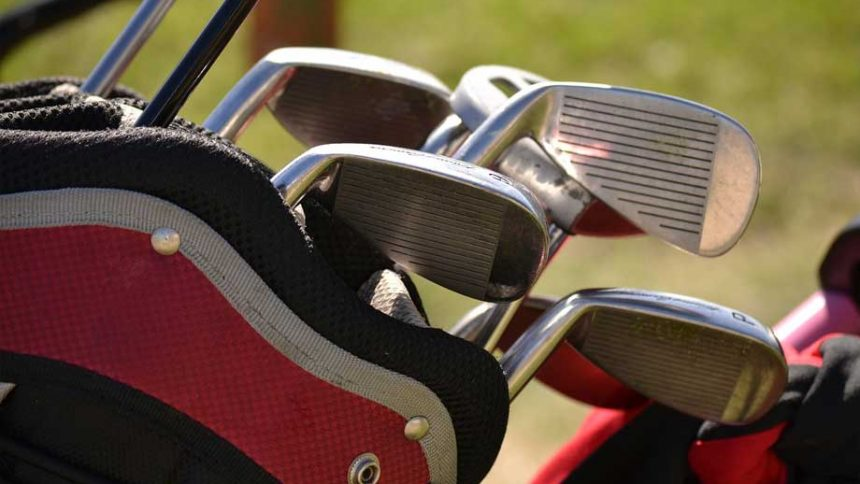 How To Choose the Right Golf Clubs 860x484 - How To Choose the Right Golf Clubs