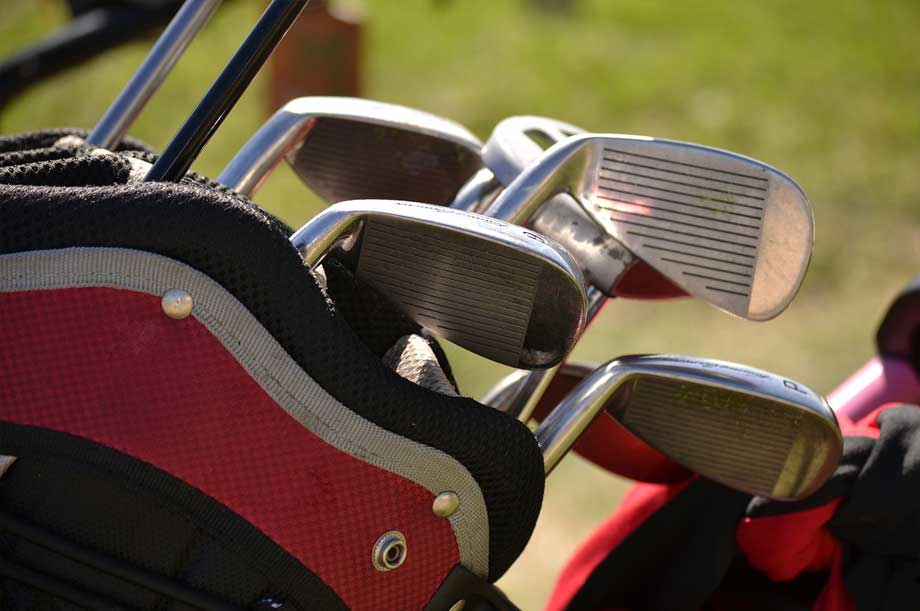 How To Choose the Right Golf Clubs - How To Choose the Right Golf Clubs