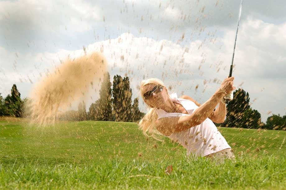 Why Golf Betting Became More Popular in Recent Years - Why Golf Betting Became More Popular in Recent Years